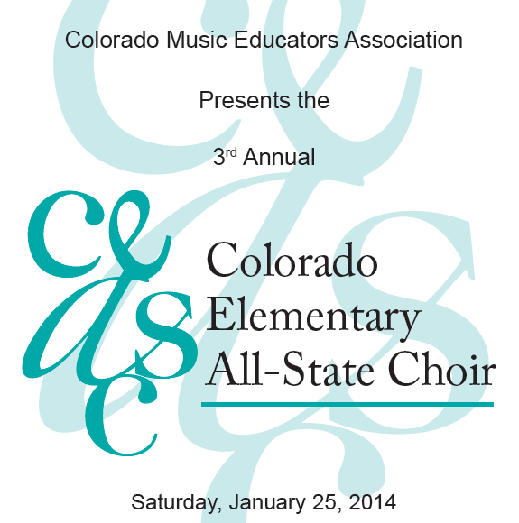 2014 CMEA Performance Program