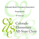 2016 CMEA Performance Program